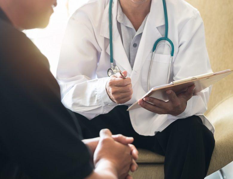 expertise medicale avocat rouen