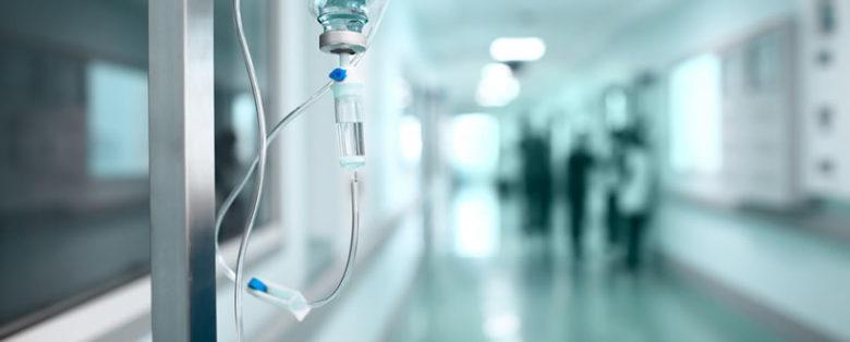 indemnisation victime erreur medicale