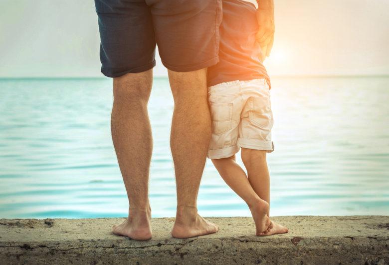 avocat rouen recherche paternité
