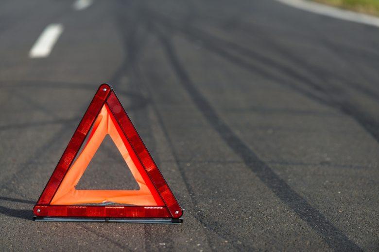 indemnisation accident route dieppe