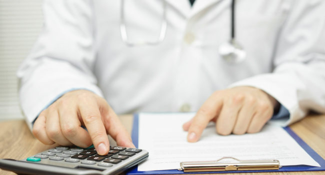 remboursement frais medecin conseil