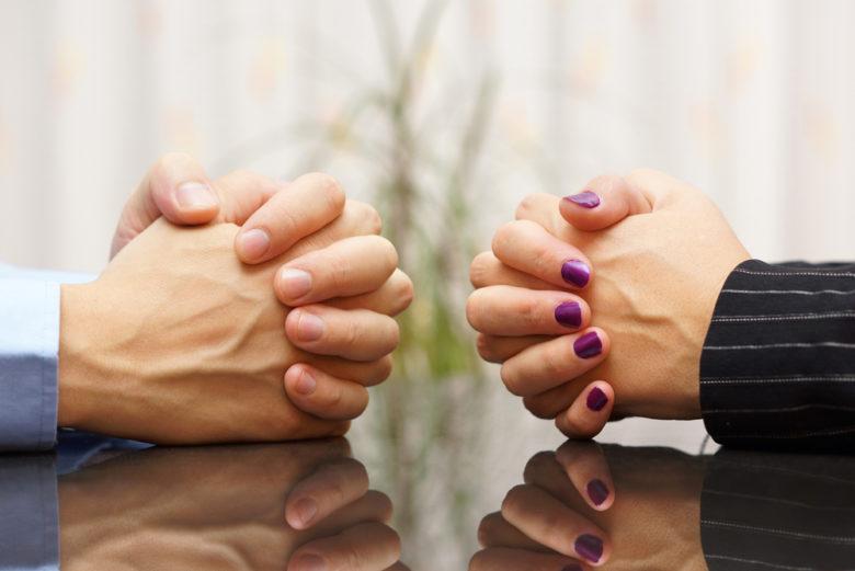 divorce altération lien conjugal rouen