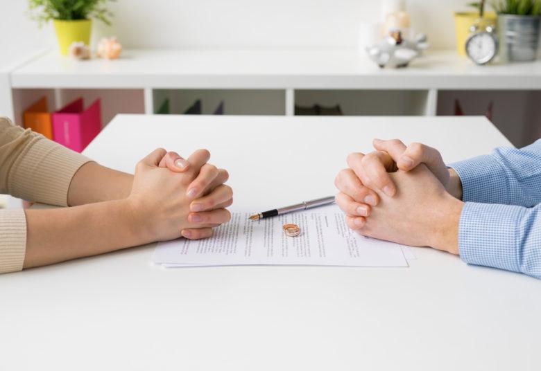 divorce consentement mutuel rouen