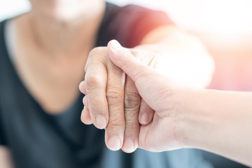 indemnisation de l'aide bénévole apportée à la victime