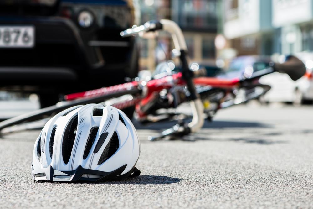 Perte de chance de connaître les circonstances d'un accident