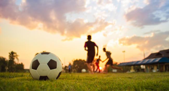 Préjudice d'agrément - activité sportive amicale