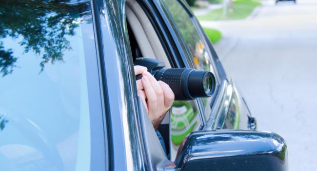 Frais de détective privé de la victime d'un accident de la route