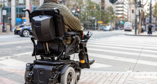 indemnisation victime accident de la route