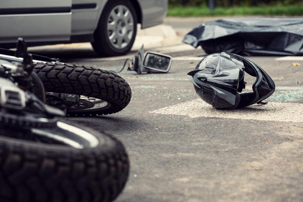Accident de la route - délai offre d'indemnisation par l'assureur